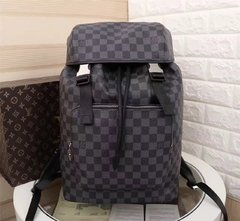 Mochila Louis Vuitton Zack - N40005