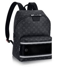 Mochila Louis Vuitton Apollo -  M43408 - comprar online