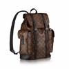 Mochila Louis Vuitton Christopher PM M43735 - comprar online