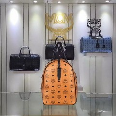 Travel Collection MCM - comprar online