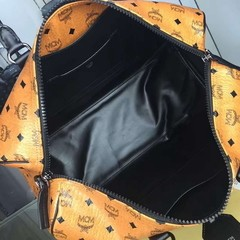 Travel Collection MCM - GVimport