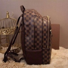 Mochila Louis Vuitton MICHAEL Ebene - GVimport