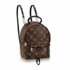 Mochila Palm Springs MINI M41562 - comprar online