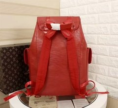 Mochila Louis Vuitton SUPREMEP N41379
