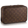 Trousse Toilette GM monogram