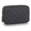 Trousse Toilette PM - M43384 na internet