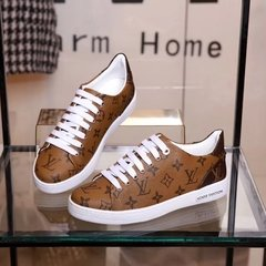 Louis Vuitton Sneaker Frontrow - 352 - comprar online