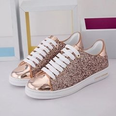 Louis Vuitton Sneaker Frontrow - 353 - comprar online