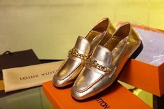 Louis Vuitton Flat Loafer Prime Time - 356 - GVimport