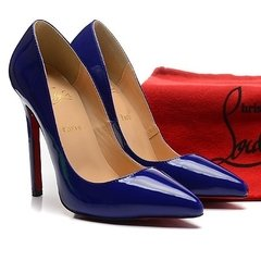 Pump Louboutin So Kate 12cm - 271 - comprar online