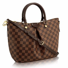 Bolsa Louis Vuitton SIENA MM