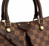 Bolsa Louis Vuitton SIENA MM - comprar online