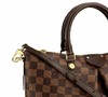 Bolsa Louis Vuitton SIENA MM na internet
