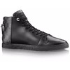Sneaker Boot Line-Up Louis Vuitton - comprar online