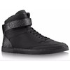Sneaker Boot Passenger Louis Vuitton na internet