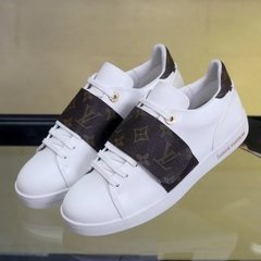 Sneaker Frontrow Louis Vuitton 1A2VZH na internet