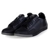 Sneaker Frontrow Louis Vuitton - loja online