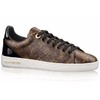 Sneaker Frontrow Louis Vuitton 1A1GMZ