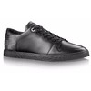 Sneaker Line-Up Louis Vuitton - comprar online