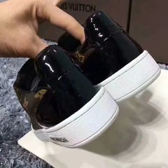 Louis Vuitton Sneaker Frontrow - 350