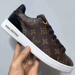 Louis Vuitton Sneaker Frontrow - 350 - comprar online