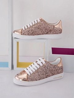 Louis Vuitton Sneaker Frontrow - 353 - GVimport