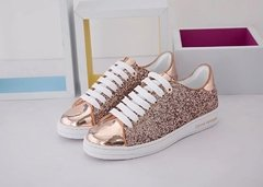 Louis Vuitton Sneaker Frontrow - 353 - loja online