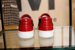 Imagem do Louis Vuitton Sneaker Slip-On Frontrow - 354