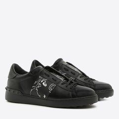 Sneaker Valentino Camuphanter Low - Top Sneaker - MD0061 - comprar online