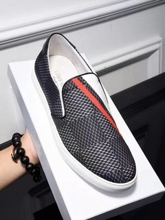Tênis Louis Vuitton SLIP-ON LATITUDE 1A2TER - GVimport