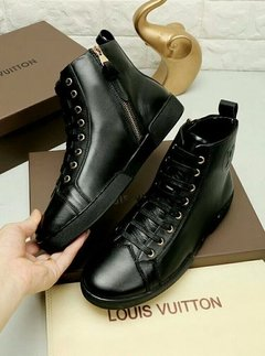 Sneaker Boot Louis Vuitton - MD0032 - GVimport