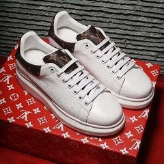 Sneaker Louis Vuitton - MD0034