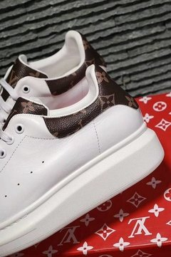 Sneaker Louis Vuitton - MD0034 na internet