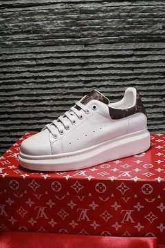 Sneaker Louis Vuitton - MD0034 - GVimport