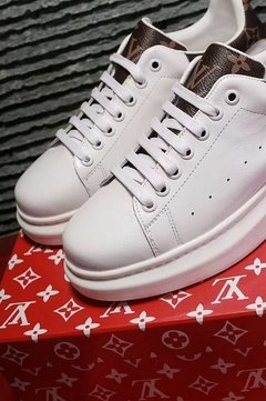 Sneaker Louis Vuitton - MD0034 - comprar online
