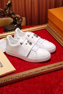 Sneaker Louis Vuitton Frontrow - 1A38TG na internet