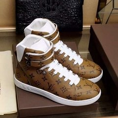 Sneaker Boot Louis Vuitton - MD0036 - comprar online