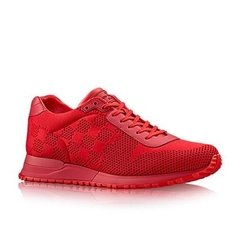 Sneaker Run Away Louis Vuitton - MD0048 - comprar online
