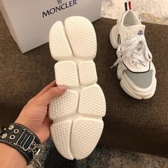 Tênis Moncler SMO2501 - GVimport
