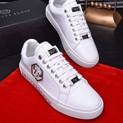 "LO-TOP SNEAKERS ""END"" - comprar online"