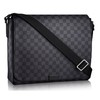 Bolsa Louis Vuitton DISTRICT MM - comprar online