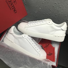 Valentino Open Low Top - Sneaker na internet
