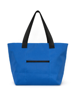 CARTERA SHOPPING FKN-SHOP (Blue/Blue) en internet