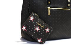 "CARTERA ""80927 BLACK"" en internet"