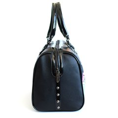 "CARTERA ""80931E BLACK"" en internet"