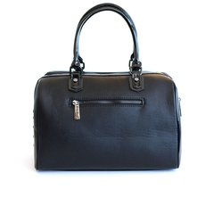 "CARTERA ""80931E BLACK"" - LUCAYA"
