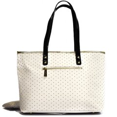"CARTERA ""80927 WHITE"" en internet"