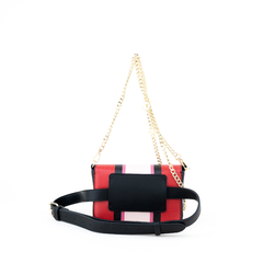 "BGS19161 ""RED BELT BAG"" en internet"