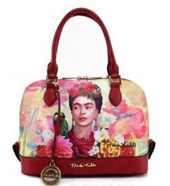 FRIDA KAHLO CARTERA FK902