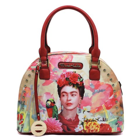 FRIDA KAHLO CARTERA FK903